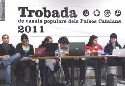 trobada_de_casals.a_sabadell.jpg