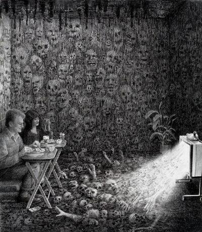 tv-alienacion.jpg