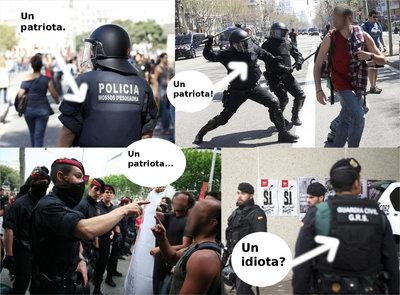 un-patriota_un-idiota.jpg
