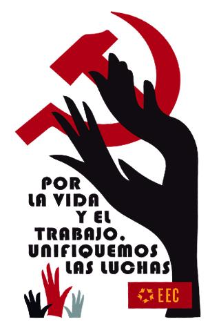unifiquemos.jpg
