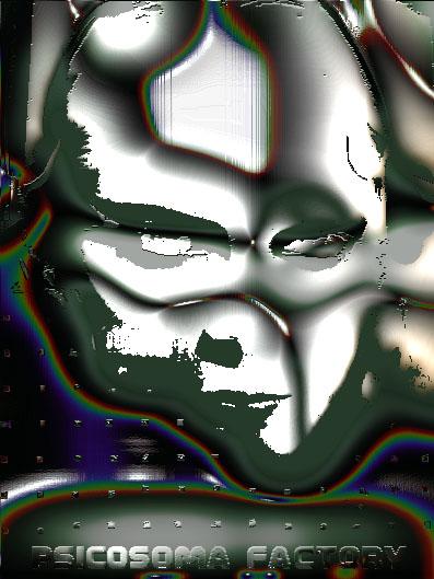 vampire di milanodj ciber_0.jpg