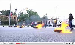 video_accions_retallades.jpg