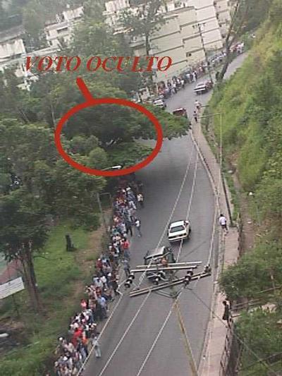 voto_oculto_en_caricuao.jpg