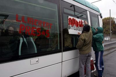 zigor trambaix2.jpg
