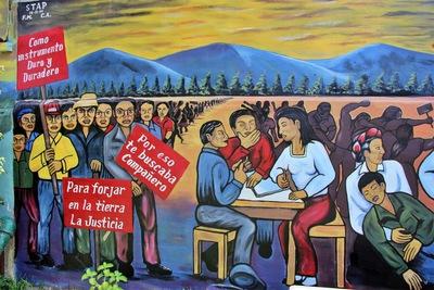 -Mural-Stecsa-–Guatemala-Gerardo-Iglesias.jpg