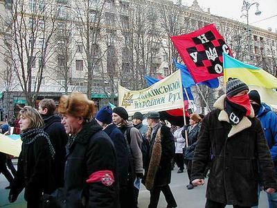 010225kyivprotest2.jpg