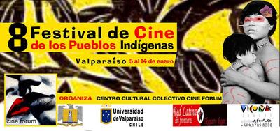 0CH_Valparaiso.jpg