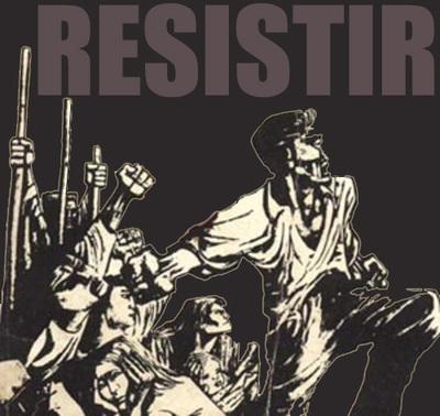 0_0_0_0_-RESISTIR.jpg