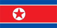155307_800px_Flag_of_North_Korea.jpg