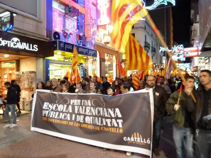17-12-2011 Castelló de la Plana Endavant-OSAN (48) b.JPG