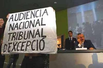 19576_0_audiencia_nacional-19245.jpg