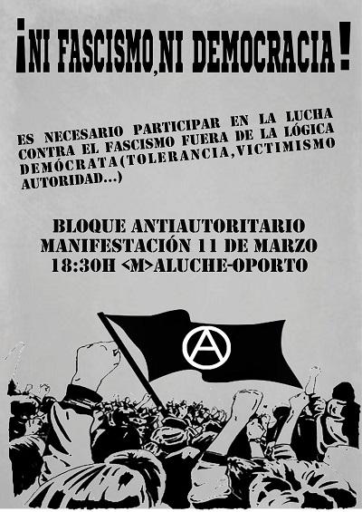 CARTEL BLOQUE ANTIAUTORITARIO MANI CONTRA EL FASCISMOdifundir.jpg
