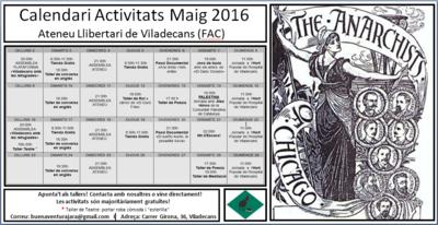 Calendari Maig.PNG
