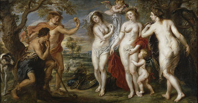 El_Juicio_de_Paris-780px-Peter_Paul_Rubens-1638.jpg