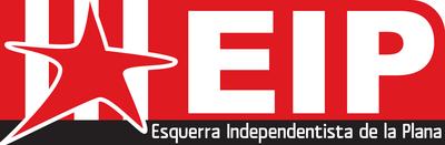 Esquerra Independentista de la Plana.png
