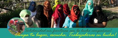 1_Solidaridad_Cumpas trabajadoras Huelva.jpg
