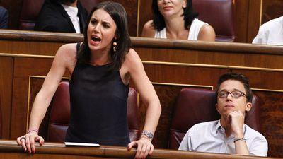 1 a aaaaaaIrene-Montero-.jpg
