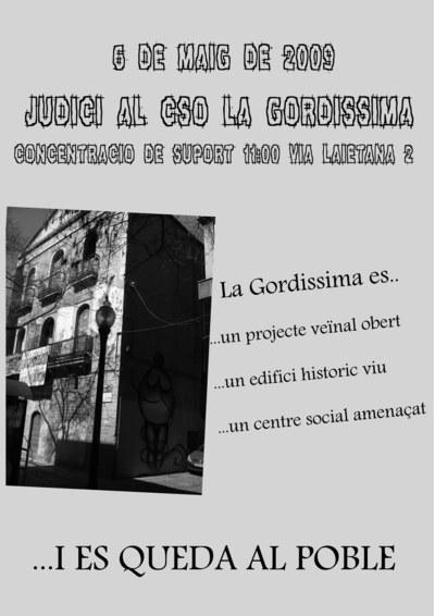 cartel judici 6 de maig copia.jpg