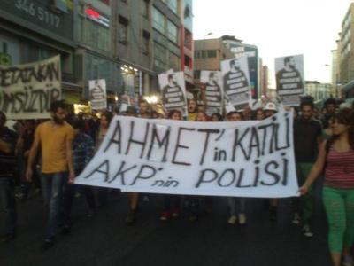 turkey_istanbul_kadikoy.jpg