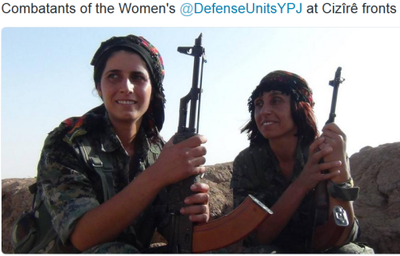 ypg-fighters.png