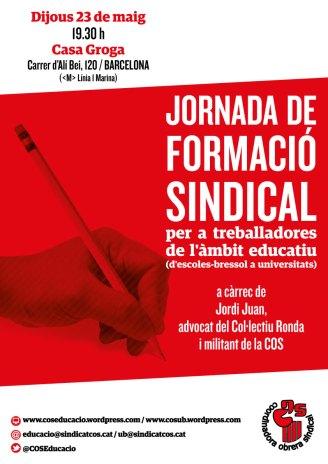 20-jornada-de-formacic3b3-sindical-23-maig-2013.jpg