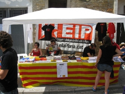 24-07-2010 Aplec dels Ports-Esquerra Independentista de la Plana-Vilafranca.JPG