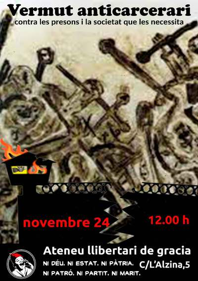 24-11-18 vermut contra presons.jpg