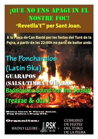 Sant Joan.jpg