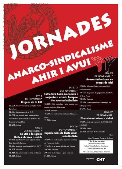 cartell-jornades-anarcosindicalisme.jpg