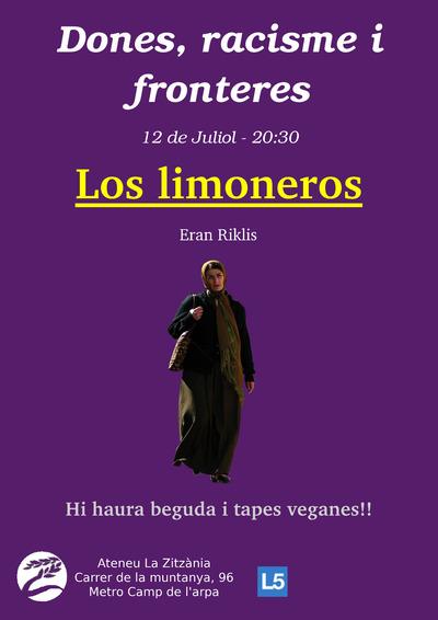limoneros.jpg