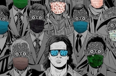 they-live-contact-tracing_0.png