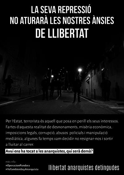 1_cartel-pandora.png