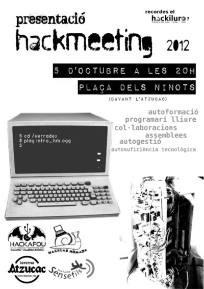 424px-Cartell_presentacio_hm_mataro.png