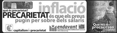 inflacioPrec.jpg