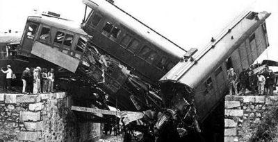 9-de-diciembre-de-1933.-Sabotaje-anarquista-a-la-linea-Barcelona-Sevilla-entre-Puzol-y-El-Puig-0-567x290.jpg