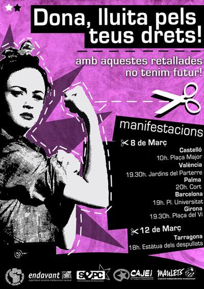 8 de març països catalans.jpg