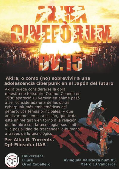 Akira Cyborg ULLOC.jpg