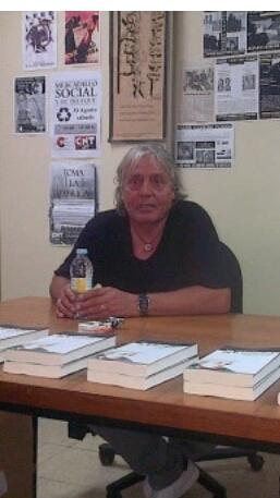 Amadeu Caselles anarquista independentista.jpg