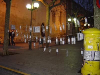 Ampolles Plaça02.jpg