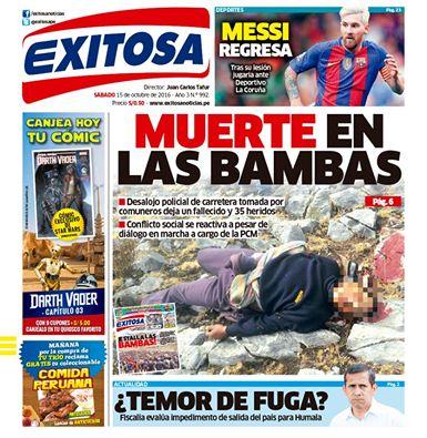 BAMBAS 14-10- EXITOSA.jpg