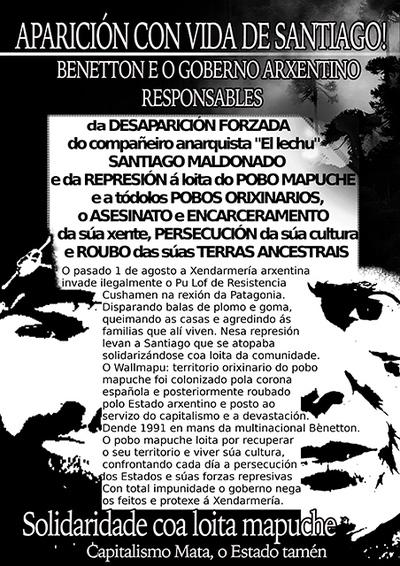 B_Afiche-santiago.jpg