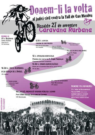 Bicicletada 27 de novembre.jpg