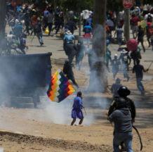 Boliva  resistencias__solidaridad.jpg
