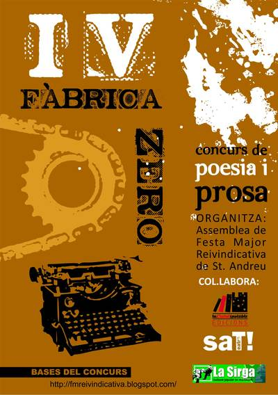 CARTELL-PER-WEB-FABRICA-0.jpg