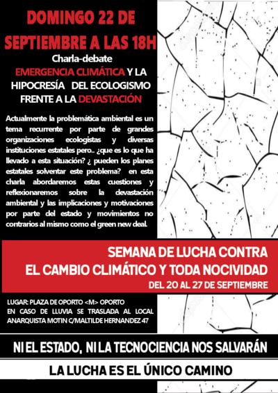 CHARLA DOMINGO 22 DE SEPTIEMBRE.png
