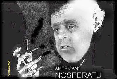 CHUCKMAN - BUSH - AMERICAN NOSFERATU.jpg