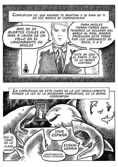 CORRUPCION3ARREGLADO.jpg