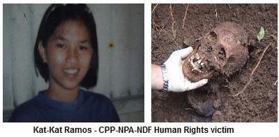 CPP-NPA-Human-Rights-Victim-Katarungan-Kay-Kathleen-Kat-Kat-Ramos-Philippines.jpg