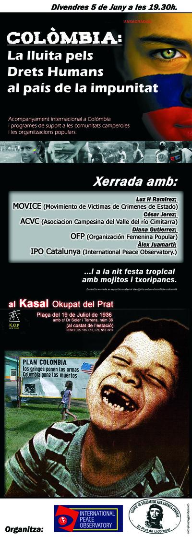 CSAC_xerrada_IPO_2009_petit.jpg