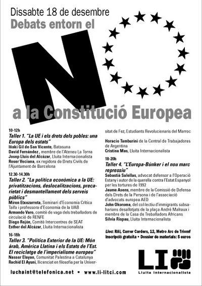 CartelNoconsti-.jpg